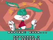 BusterSavesTheDay-ContinueScreen