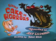 LittleCakeofHorrors-TitleCard