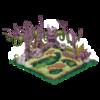 Habitats premium spookyswamp thumbnails@2x