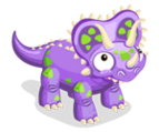 Triceratops teen@2x