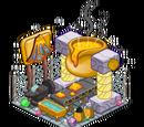 Magma Workshop