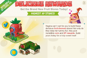Modals delciousRewards@2x