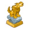 Decoration goldandrewsarchus thumbnail@2x