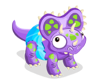 Triceratops toddler@2x