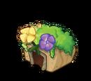 Small Florist