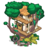 Houses treehouse thumbnail@2x