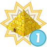 Goals sevenWonders greatPyramid 1@2x