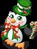 Christmas mystery single