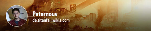 TITANFALL UK Header-Peternouv- 640x133 R1