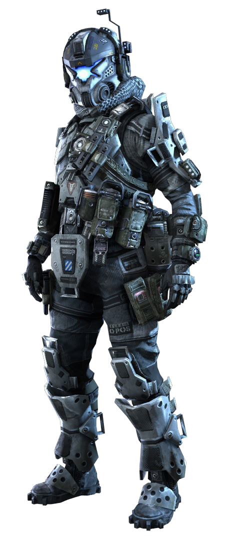 Image - TF IMC M02.png | Titanfall Wiki | Fandom powered ...