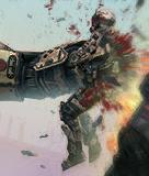 Titan execution