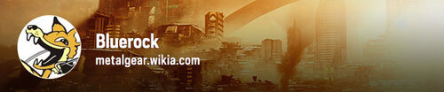 TITANFALL UK Header-Bluerock 640x133 R1
