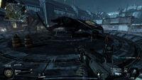Phantom screenshot