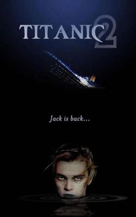 http://vignette2.wikia.nocookie.net/titanic/images/6/66/Titanic_2_Jack_is_Back.jpg/revision/latest?cb=20150601164059