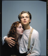 TITANIC-PHOTOS 510