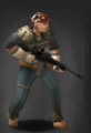 AR556 Scope.PNG