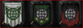 HERC alliancebanners sdw
