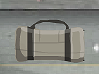 Clothingbag sdw