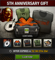 5th Anniversary Gift package.png