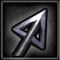 Arrows (TLS:DZ) Thumbnail