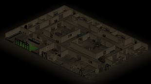 Hospital c