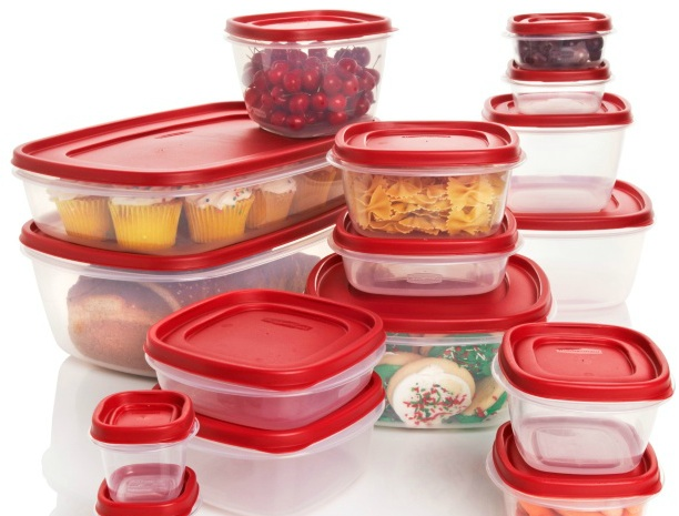 Food container the last stand wiki fandom powered by wikia