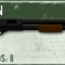 Shotgun (TLS:UC) Thumbnail