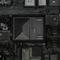 Depot Thumbnail