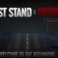 The Last Stand: Union City Thumbnail