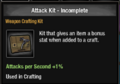 Attack kit inc.png