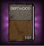 Driftwood icon