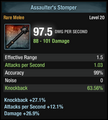 Assaulter's Stomper.PNG