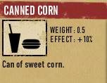 Cannedcorn