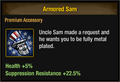 Armored Sam.png