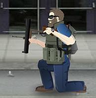 M79reloading sdw