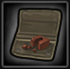 Buildingkit icon