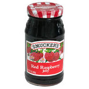 Smuckers-red-raspberry-jelly-68593