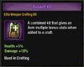 Assault kit.png