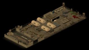 Armybase c