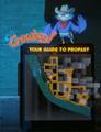 Crowboy-map.png