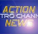 Metro Channel Action News