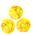 Glow-Balls.png