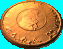 Arcadian coin.png