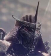 Shredder2 2014
