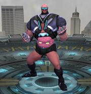 Krang2014game