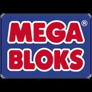 Mega-bloks logo 300 300