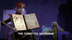TheForgottenSwordsmanIntro
