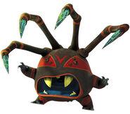 Popup bio spiderbytez