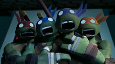 Tmnt-121-full-episode-16x9