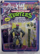 Foot1992